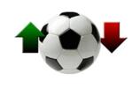 Berliner Relegation